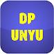 DP Unyu - DP Gambar/Bergerak by TumpengNET