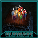 Happy Birthday by Ultimate Studio