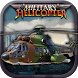 Military Helicopter Flight Sim by VascoGames
