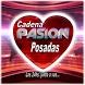 Cadena Pasion Posadas by JR Producciones