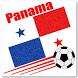 Noticias Fútbol Panamá by TimcoSSL