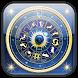 Horoscope! by MYFREEAPPS.DE