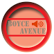 Boyce Avenue Mp3 by Wati Sukamti Apps