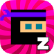 Bouncy Ninja 2 by Tiny Games Srl