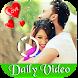 Daily Video Status by Speedapp Devloper