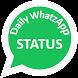 Daily Status App