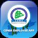 CDMA Municipal Staff Telangana