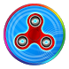Fidget Spinner Live Wallpaper & Anti Stress Toys by Free Ultra Apps