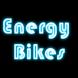 VR Energy Bikes (Beta)