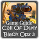 Guide Call Of Duty Black Ops 3 by GuideApp