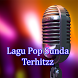 Lagu Pop Sunda Terhitzz by CEKA apps