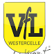 VfL Fußball by Christopher Menge