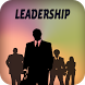Leadership by red apps 15