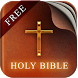Holy Bible - Free & Offline