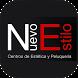 Nuevo Estilo Peluquerías by ATTIVA APPS