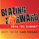 2016 FBS Summit by CrowdCompass by Cvent