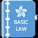 香港基本法 by Willsontat