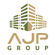 AJP Group by EPROPERTYTRACK PTE. LTD.