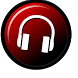 Wiz Khalifa Albums by frank robison