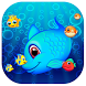Fishdoom spinner mania by Candystore