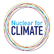 Nuclear for climate N4C by Goomeo