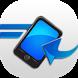 Bulk SMS by Inbussol