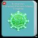 50 Ceramah Kultum Islami by meydroid