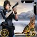 Last Commando Agent Call - Survival Mafia Killer by Millennium Studio