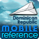 Dominican Republic Guide by MobileReference