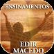 Bispo Edir Macedo Ensinamentos by More Apps Store