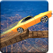 Impossible tracks car racing 2017 by ModernStarGames