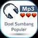 Lagu Doel Sumbang Sunda Lengkap by Xradure Studio