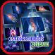 Osteoarthritis Disease Solution by Pondok Volamedia