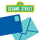 Sesame Street: Incarceration by Sesame Workshop