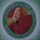 FM Semeando Boa Semente by Aplicativos - Autodj Host
