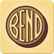 Bend Heritage Walk by SideStreet, Inc.