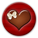 Valentine by Sony Mobile Communications
