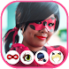 Ladybug And Cat Photo Editor by Super Studio LLC