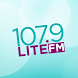107.9 LITE-FM - Boise, Idaho Radio (KXLT) by Townsquare Media, Inc.