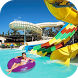 Water Park 2 : Water Stunt Adventure & Rides by Paradox Games
