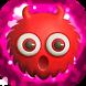 Hexa Blast Monster Link-Puzzle by Zaman Media