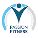 Passion Fitness by APPOINTMAN UG (haftungsbeschränkt)