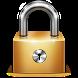 Random Password Generator by Dreipunkt