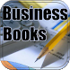 Business classic Books by Ngan Bui