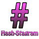 Hash Stagram Pro by SmartDroidApps