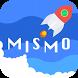 MISMO by tekunodo.