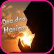 Himpunan Doa-Doa Harian by As-Shalihin APPS