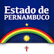 Estado de Pernambuco by APLIKO Apps LLC
