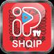 IPTV Shqip 2017/2018 by Dynamics Dev