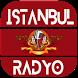 ISTANBUL RADYO by AlmiRadyo